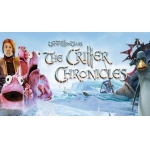 The Book of Unwritten Tales: The Critter Chronicles (Steam) für PC