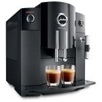 100/200 Euro Rabatt bei Mediamarkt auf diverse Kaffeevollautomaten