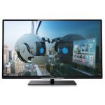 Philips 32PFL4258K/12 32 Zoll LED-Backlight-Fernseher inkl. Versand um 399 Euro
