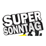 Media Markt Supersonntag am 5. Mai 2013