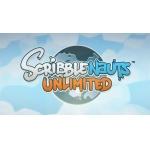 Scribblenauts Unlimited (Steam) für PC