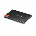 Samsung SSD 830 Series 512GB für 269,90€ statt 299,90€ @DiTech günstigste 512GB SSD
