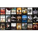 Viewster – Gratis (und legal) Videofilme ansehen