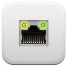 App des Tages: Net Status ~ remote server monitoring für iPhone und iPod touch
