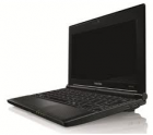 """10,1″ TOSHIBA Netbook""""NB500- 10V"""" – 3G um 199€ @neckermann.at, mit Gutschein sogar noch billiger!"""