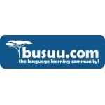 Gratis Premiummitgliedschaft für 7 Tage bei busuu.com