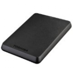 Angebote der Woche (z.B.: Toshiba 1TB USB 3.0 2,5″ Festplatte um 59 Euro) – KW19