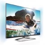 Philips 47PFL6907K/12 47 Zoll Ambilight 3D LED-Backlight-Fernseher inkl. Versand um 799,99 Euro