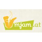 MJAM Special-Monday: 3 Euro auf eure Essensbestellung bis 21:00 sparen!