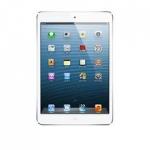 iPad mini Wi-Fi 16GB bei DiTech inkl. Versand um nur 279 Euro