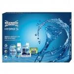 Wilkinson Hydro5 Geschenkset um 8,69 Euro