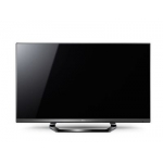 LG 47LM640S 47″ 3D LED-Backlight-Fernseher für 599 Euro inkl. Versand bei Mömax