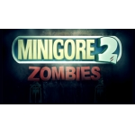 Minigore 2 gratis für iOS