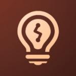 Adobe Ideas Gratis für iOs