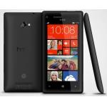 HTC 8X WindowsPhone um 285,90€ statt 390€ bei iBOOD
