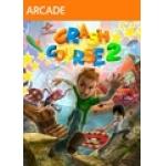 Xbox 360 Arcade Game – Doritos Crash Course 2 – ab heute kostenlos im Marketplace