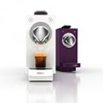 Cremesso Una Automatic Kapselkaffeemaschine für 49€ statt 89€ bei Saturn & Media Markt