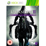 Darksiders 2: Limited Edition (inklusive Arguls Grab DLC)  [Xbox 360] für nur 11,80 Euro bei Zavvi