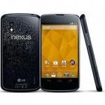 Google Nexus 4 16GB zum neuen Bestpreis von 333€ bei DiTech