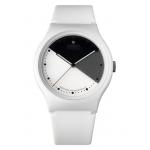 Noon Copenhagen Uhren bei Amazon BuyVIP im Angebot