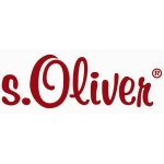 Lugner City: 15% Rabatt auf Ihren Lieblingsartikel bei s.Oliver