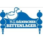 Dänisches Bettenlager: Geburtstagspreis auf Matratzen bis -56%