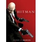 Hitman: Absolution (Steam) für PC