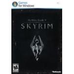 The Elder Scrolls V: Skyrim (Steam) für PC