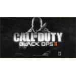 Call of Duty: Black Ops II Free Weekend @ Steam