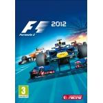Rennspiele: Grid 2, F1 2011/2012 (Steam)