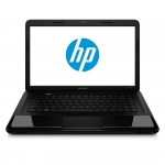 HP Compaq Notebook inkl. Windows 8 um 297 Euro