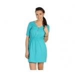 Dress 4 less: shoppen zum halben Preis