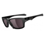 Oakley Herren Sonnenbrille Jupiter Squared um 95,82 Euro