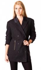 DKNY Kleidung für Männer und Frauen um bis zu 70% reduziert @ Zalandolounge.de