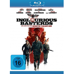 Blu-rays und DVDs von Universal sehr günstig bei Brands4Friends