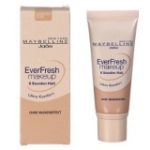MAYBELLINE JADE EverFresh Make-up