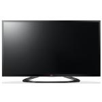 LG 47LA6408 47 Zoll 3D-LED-Backlight-Fernseher (neues Modell!) + LG AN-VC400 Skype Kamera um 888 Euro