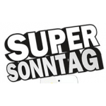 Media Markt Supersonntag am 12. Mai 2013