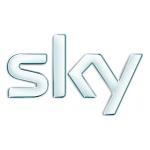 Sky Komplettpaket 1 Jahr – 50%