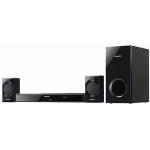 Panasonic SC-BTT182EGK 2.1 Heimkinosystem für 170,42 Euro statt 194,99 Euro bei Amazon.de