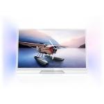 Philips 47PDL6907K Ambilight 3D LED-Backlight-Fernseher + Apple TV für 891,03 Euro