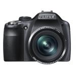 Amazon Blitzangebot – Fujifilm FinePix SL300 Digitalkamera in schwarz für nur 155 Euro inkl. Versand