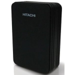 HITACHI 4TB USB 3.0 Touro Desk DX3 um 155€ als Saturn Tagesdeal