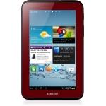 Samsung Galaxy Tab 2 7.0 (P3110) um 134€ bei Saturn SCS