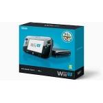 Wii U 32GB Premium Pack inkl Nintendo Land inkl. Versand um 256€ bei amazon.it