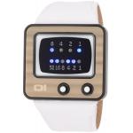 Binary THE ONE Uhren bei Amzon bis zu 71% Billiger