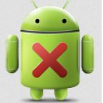 Advanced Task Manager – Killer für Android gratis