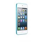 Amazon Blitzangebot – Apple iPod Touch 5G 32GB blau für nur 224,99 Euro inkl. Versand