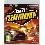Dirt: Showdown [PS3 / Xbox 360] für nur rund 7 Euro inkl. Versand bei Zavvi