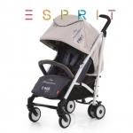 Esprit (Hauck) Kinderwagen bei Mömax